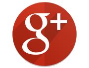 Sparks Haarlem op Google+