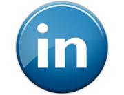 Sparks Haarlem op Linkedin