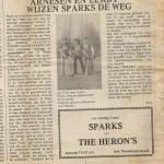 Sparkskrant 1977