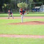 menno-pitcht2