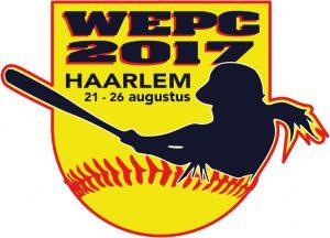 WEPC 2017