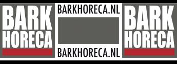 Bark Horeca
