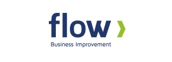 Flow Business Improvements
