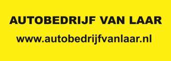 Autobedrijf Van Laar